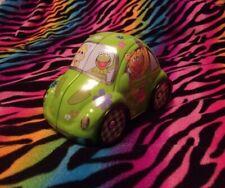 Jim Henson's Muppets: Vintage Tin Car