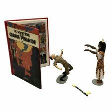 Pixi Le Mystère de la Grande Pyramide 2 Figurine