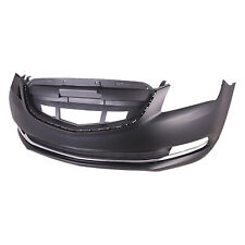 Fits 2014-2016 Buick Lacrosse Front Bumper Cover 101-00702 CAPA