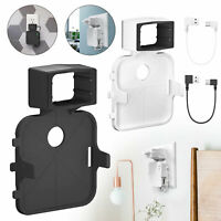 Outlet Wall Mount Stand Holder Home Hanger Bracket for Blink Sync Module 2nd Gen