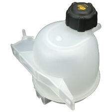 Radiator Expansion Coolant Bottle & Cap Renault Kangoo 2001-2007 Petrol/Diesel