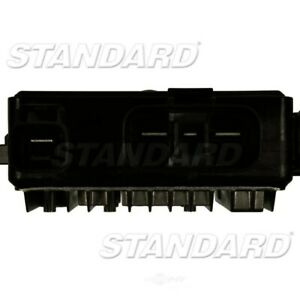 Engine Cooling Fan Module Standard RY1943 fits 12-17 Hyundai Veloster