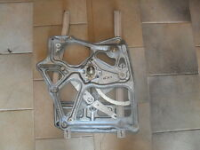 """""""Partsline 3124.13"""" Alzavetro posteriore destro manuale Fiat Punto Cabrio 1°s."""