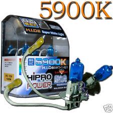 HID Xenon Fog Light Bulbs For Volkswagen Passat 2002 2003 2004 2005 - Fog Light