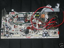 AA41-01121C SAMSUNG DEFLECTION POWER BOARD