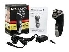 Rasoirs électriques Remington