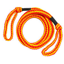 Airhead Bungee Tube Rope Extension