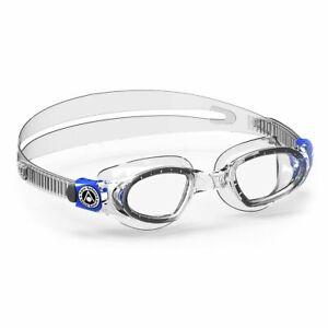 Aqua Sphere Mako 2.0 Goggle