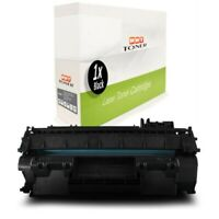 Cartridge XXL For Canon I-Sensys MF-5940 LBP-6680 MF-5880 MF-410 LBP-6310