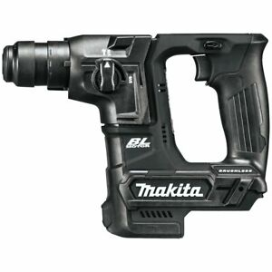Makita XRH06ZB 18-Volt 11/16-Inch SDS-Plus Sub-Compact Rotary Hammer - Bare Tool