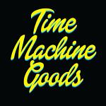 Time Machine Goods