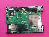 Dell Inspiron 1525 Motherboard Intel (R) Core 2 Duo 1.83GHz CPU 1GB RAM (A10)