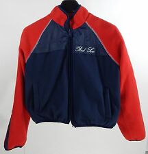 NWT G-lll by Carl Banks Boston Red Sox Reversible Jacket Sz L