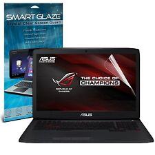 Por menor embalado Laptop Protector De Pantalla Para Asus Rog g751jt 17.3 Pulgadas