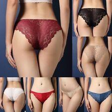 TAGLIE FORTI MUTANDINE INTIMO slip lingerie donna senza cuciture STILISTI