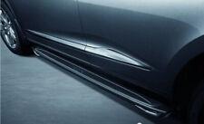 2019 - 2020 Acura RDX Running Board Side Step Bar