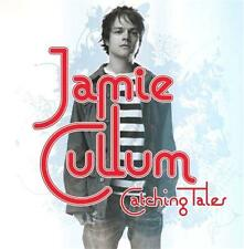 JAMIE CULLUM - Catching Tales (CD 2005) USA Import EXC