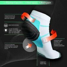 Foot Men Braces/Orthosis Sleeves