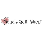 Maya's Quilt Shop