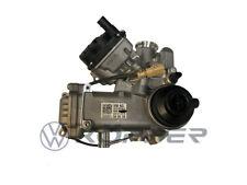 Original VW AGR Kühler Touareg 3.0 TDI CR 059131515FS CJMA CRCA
