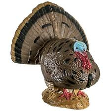 Rinehart Woodland Strutting Turkey Target