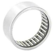 INA (Schaeffler) Drawn Cup Needle Roller Bearing HK5022-RS-A-L271