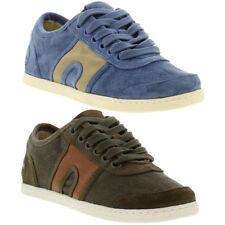CAMPER Men's Lace-up Shoes