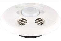 Crestron- GLS-ODT-C-NS    (Dual-Technology Occupancy Sensor) (Sealed)