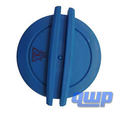 New Radiator Overflow Expansion Tank Cap For Audi A4-A5-A6-Q5-Q7 VW Jetta Golf