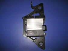 2006-2009 TOYOTA RAV4 2.2 D-4D INJECTOR DRIVER ECU 89871-71010
