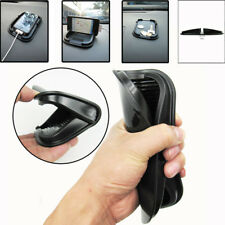 Universal Car Dashboard Holder Mount Stand Anti Non Slip Sticky Pad Mat Gadget