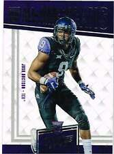 2016 Prestige All Americans Insert Set PICK A PLAYER Free Shipping Available
