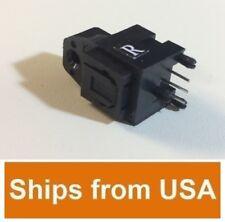 Cliff FCR684205R optical receiver (TORX171 eqv) for ADAT S/PDIF TOSLINK