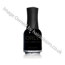 Orly Nail Polish Lacquer Varnish ALL COLOURS STOCKED 18ml Bottle Professional
