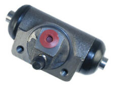 Wheel Cylinder Brakeware Brand Fits Chevy Blazer GMC Jimmy & Olds Silhouette