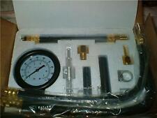 I Unit Gasoline FueI System Pressure Tester Tools 1 Kit
