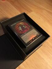 **SEALED/FOIL** Showcase: Kaldheim - Part 2 / Foil Edition Secret Lair Drop