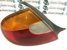 Chrysler Neon rear lamp light LH