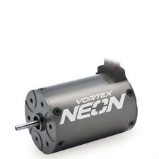 NEON 19 Turns Brushless Motor 2750 kV Team Orion ORI28184 706070