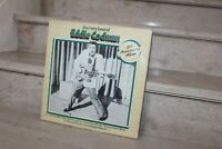 LP 33 tours /  Eddie Cochran - the very best of  15th anniversary