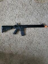 Matrix Spr 15 Airsoft Gun