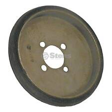 "Drive Disc For Toro: 30"" deck Estate Walk Behind Mowers & Snowblowers 240-250"