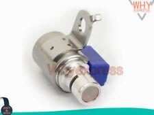 OEM Automatic Transmission solenoid For Toyota Landcruiser TESTED 3524050050