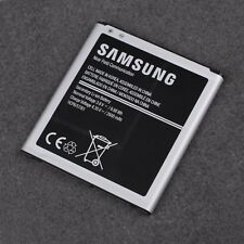 SAMSUNG GALAXY J5 / SM-J500F  Akku Batterie EB-BG531BBE 2600mAh ORIGINAL