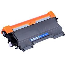 3x Abakoo Toner Cartridge TN450 TN420 HL-2130 HL-2132 HL-2220 for Brother 1.2K