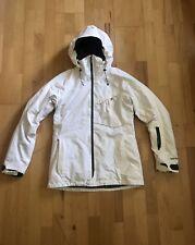 Burton AK Gore-Tex Insulated Snowboard Ski Snow Jacket Size Small S