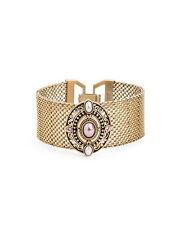 Jewelmint Bombay Paris Bracelet  - New Rare Discontinued