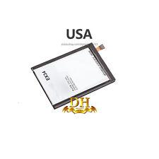 Battery For Motorola Moto X XT1049 2120mAh EX34 USA Replacement