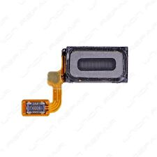 Samsung Galaxy S6 Edge Plus T-Mobile Ear Speaker Earpiece Flex Cable G928T