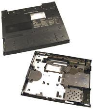 IBM1859 R52 26R8620 15in Bottom Base Cover 26R8744 for Lenovo ThinkPad Laptop